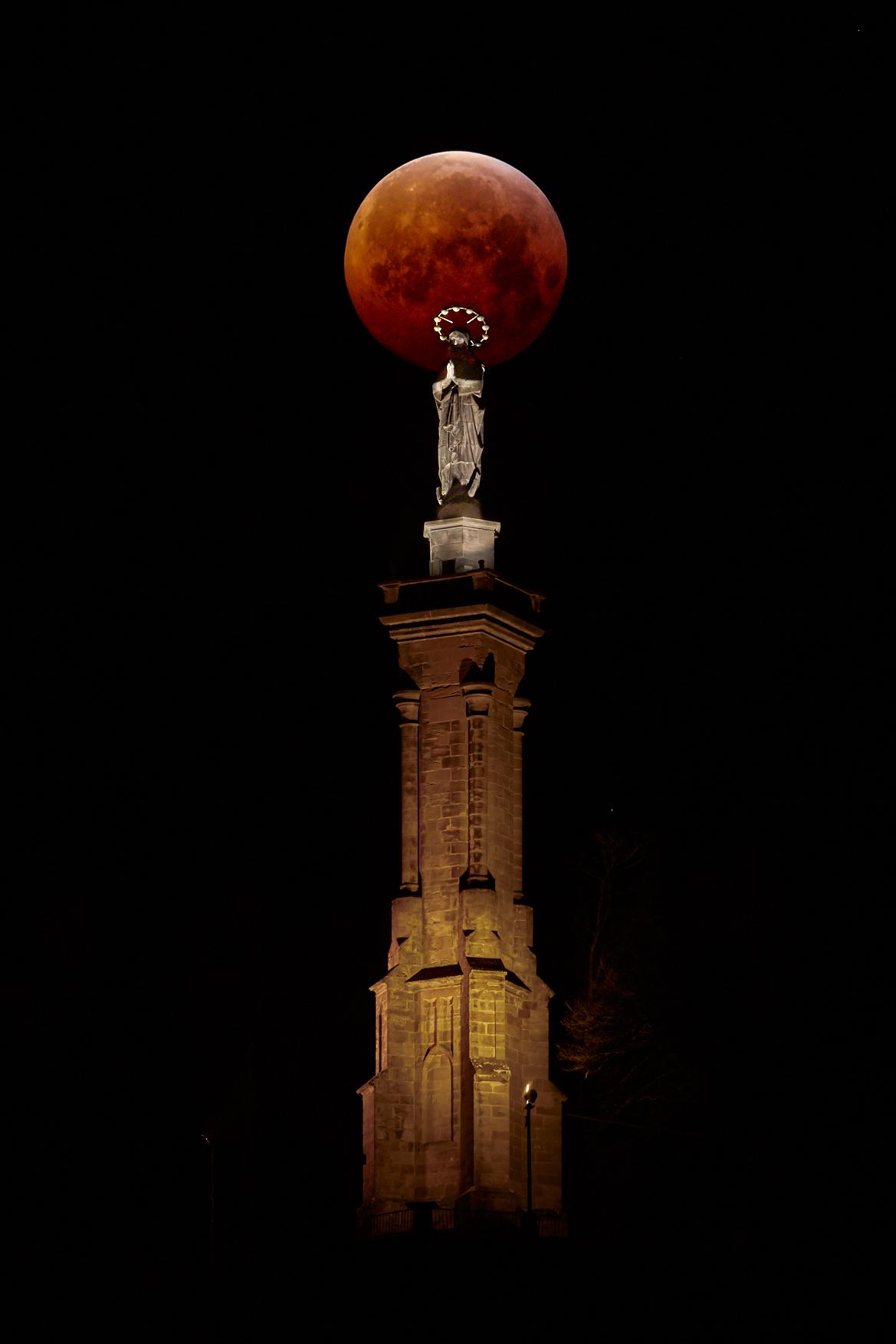 MoFi  01 Trier Mond oben