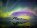 Aurora 01 Farbe