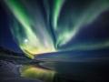 Aurora 02 Mond